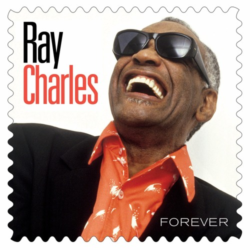 They Can't Take That Away From Me by Ray Charles