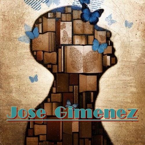 September set 2013 -JOSE GIMENEZ M.O.I.