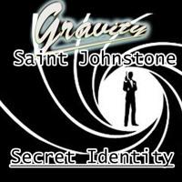 Secret Identity - Collab with Gravity and Saint Johnstone #webradiomao - Bonjour à toutes et à tous !  Je souhaite vous présenter une nouveauté sur la webradio. Il s'agit d'une collaboration entre Gravity Studio et le rappeur Saint Johnstone.  Vous pouvez également écouter le morceau sur Soundcloud :   Bonne écoute !  Musicalement Vôtre Quentin PEREIRA alias DJ YAK'Ô