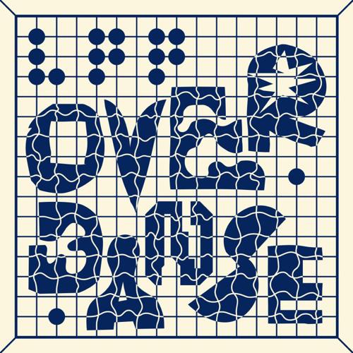 LPP - Over Danse