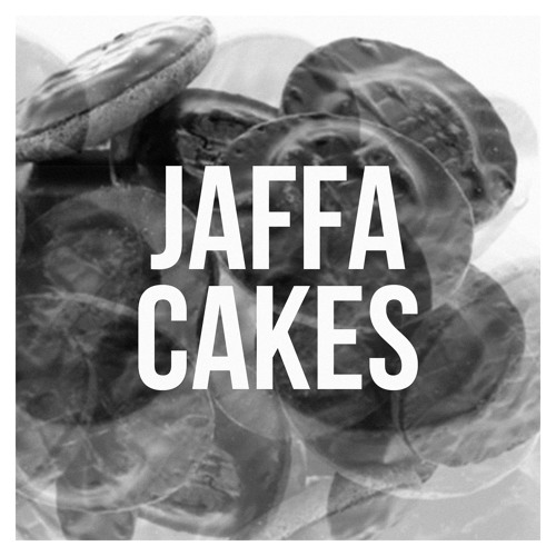 Jaffa Cakes • [Free Download | 1k Followers]