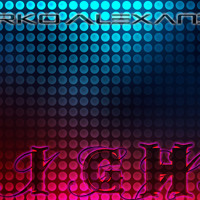Marko Alexander - Light 2013 Instrumental Preview -Coming Soon!