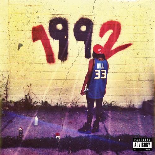 #1992