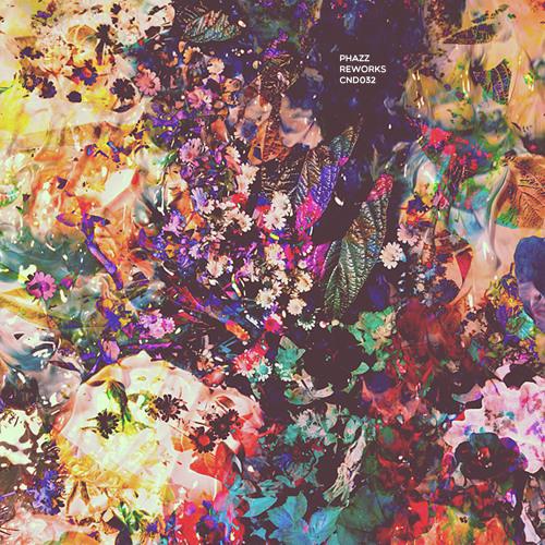 Whitney Houston x Mobb Deep - Got It Fine (Phazz Remix)