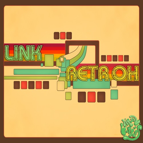 Link - Peppermint Listonrene (Juno Exclusive 21st Oct)
