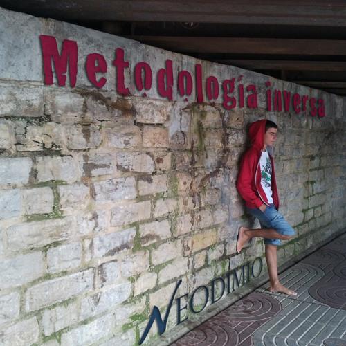 Neodimio - Metodología inversa (2013)