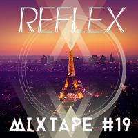 Mixtape #19 Special Mama Festival Paris