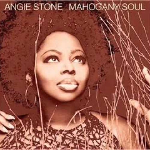 Angie Stone  20 Dollars (Dj Denis' DigitdeepEdit )