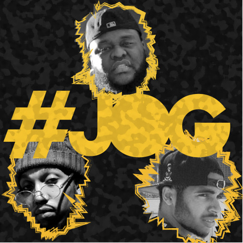 J.O.G. [prod by: loud_lord]