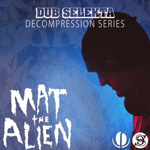 Ganjaology, Mat The Alien, Dub Selekta, Bass Coast