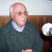 Columna Guillermo Macció