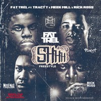 fat-trel-shhh-remix-ft-meek-mill-tracy-t-rick-ross-audio-mp3