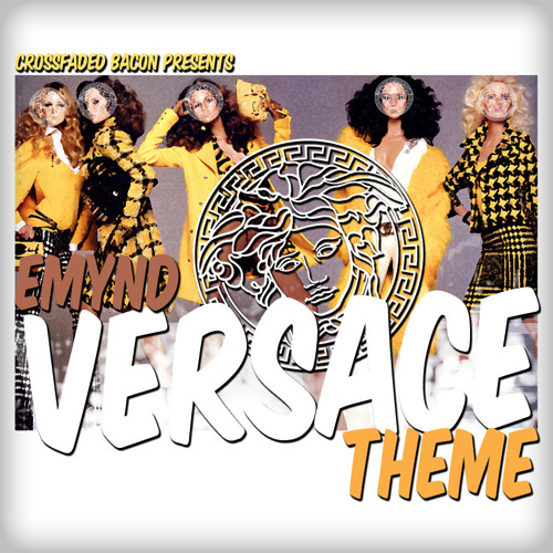 #BMORECLUB | Emynd - Versace Theme