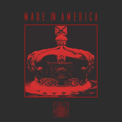 Made in America - Kings
