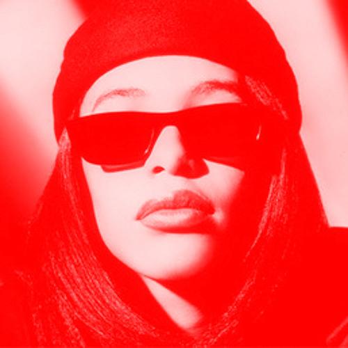 Aaliyah + Tim & Bob = Rock The Boat