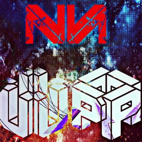 Nats - Up (Hey Now) (Vocal Mix)