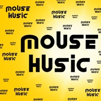 Mouse Husic - To The Club 64