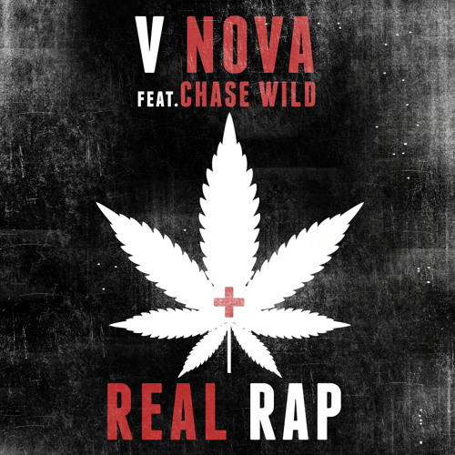VNova - Real Rap ft. ChaseWild
