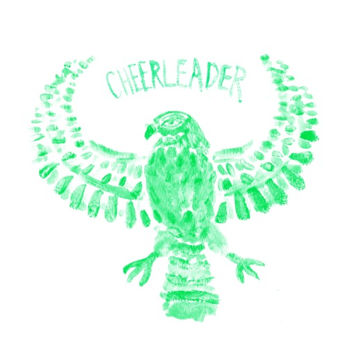 Cheerleader Demos