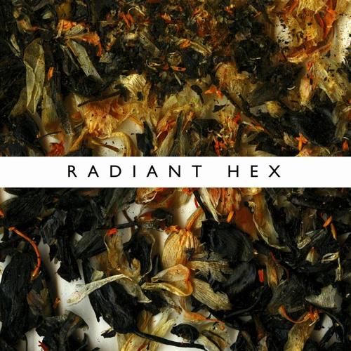 Ninetails - Radiant Hex