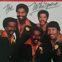 The Whispers - Can't Do Without Love (Northern Rascal Edit) SOUNDSOFTHE70S.BLOGSPOT