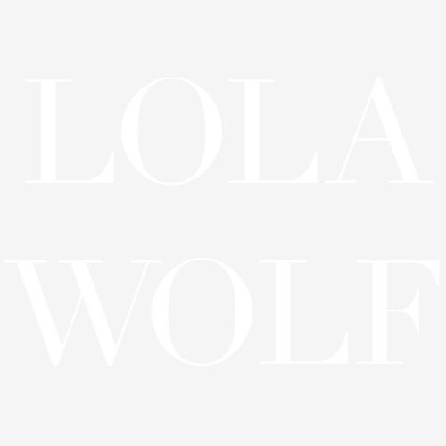 LOLAWOLF - Chainz