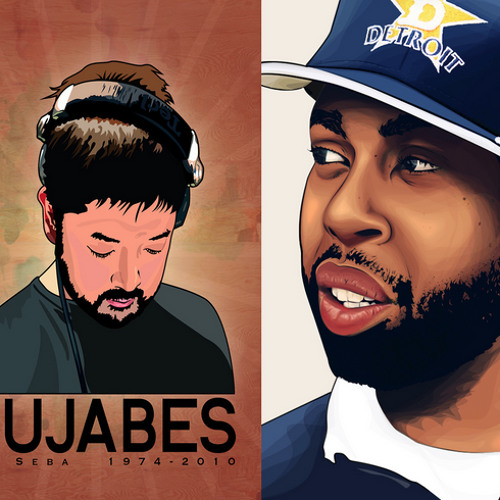 I Wish (J Dilla & Nujabes Birthday Tribute) ・NΞHZVIL (FREE DL)