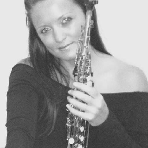 Sax Cover by Jennifer Lloyd  'Amazed' , Originally by Lonestar