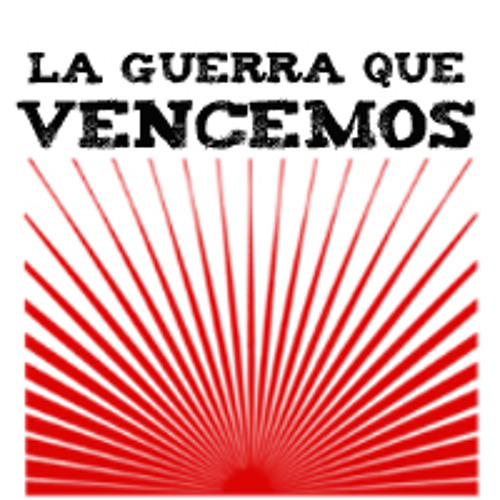 La guerra que vencemos | Documental