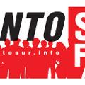 """Foro Viento Sur """"Grietas en la impunidad La Querella Argentina contra los crímenes del franquismo"""""""