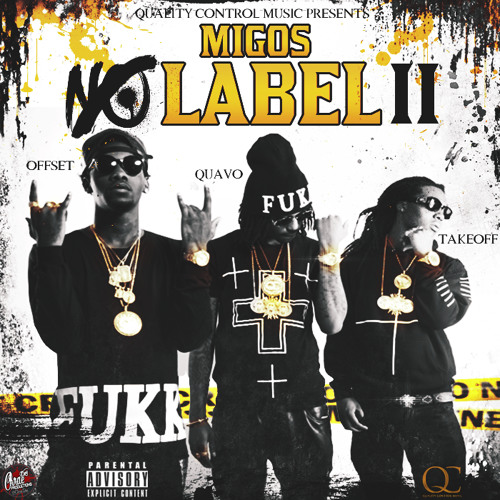 Migos - Fight Night (Produced by Stackboy Twan)