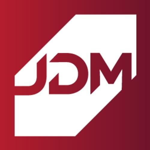 AN21 & Max Vangeli ft. Julie Mcknight - Bombs Over Capitals (Jose De Mara Unreleased Mix)