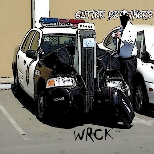 WRCK - Gutter Brothers
