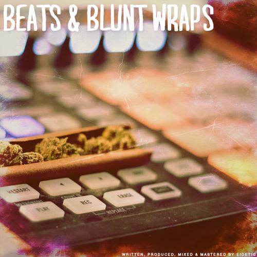 Beats & Blunt Wraps