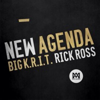big-k-r-i-t-ft-rick-ross-new-agenda-audio-mp3