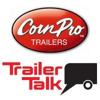 Corn Pro Trailers