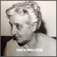 OUÇA ENTREVISTA HISTÓRICA GRAVADA EM 1978 COM A MÉDIUM ESPÍRITA YVONNE DO AMARAL PEREIRA