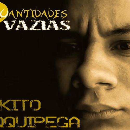 Nikito [Uqquipega?!] - Quantidades Vazias(prod. Felipe Nikito)