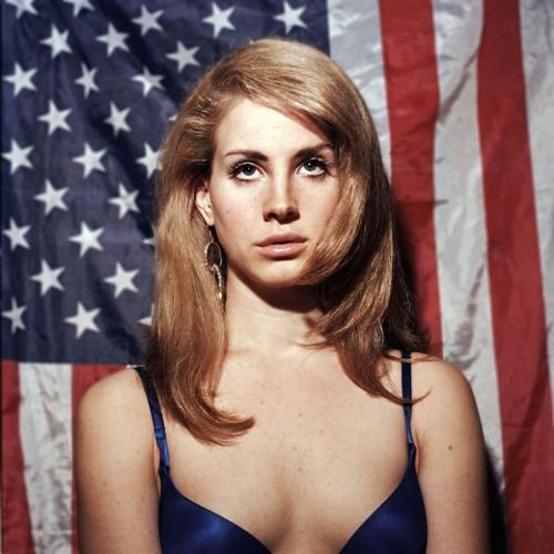 Lana Del Rey A K A Lizzy Grant By Jemima Boardman On Soundcloud Hear The World S Sounds