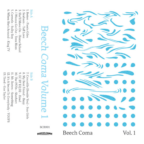 bayy-my-best-friend-beech-coma-vol-1