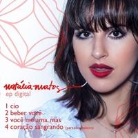 Natália Matos_EP Digital