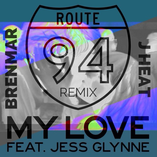 route 94 remix