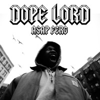 asap-ferg-dope-lord-move-that-dope-remix-audio-mp3