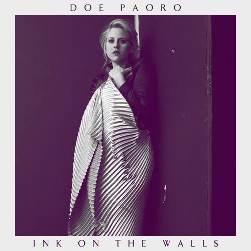 Doe Paoro - Nobody