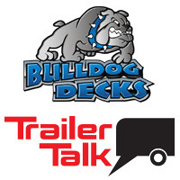 Bulldog Decks