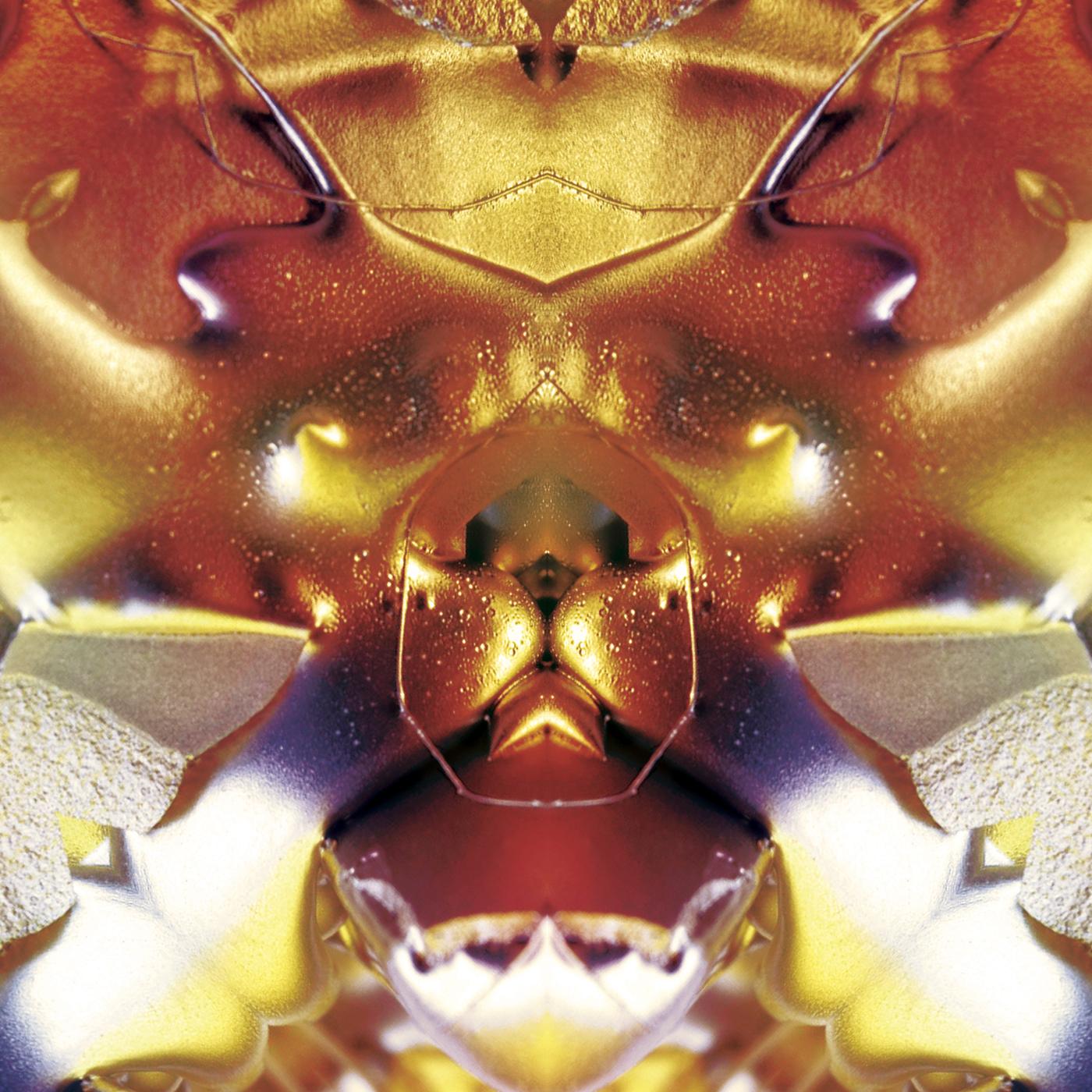 artworks-000077461896-emjou1-original.jp