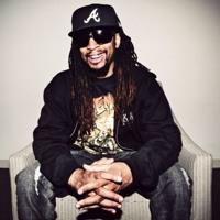Lil Jon feat. Tyga - Bend Ova