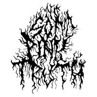 https://i2.sndcdn.com/artworks-000077877284-i3mpth-t200x200.jpg?61e8f21