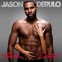 Jason Derulo – Wiggle ft. Snoop Dogg
