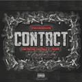Flame The Ruler ft Fatz Mack & Yung Ron – Contact